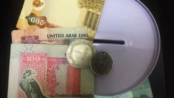 15 ways expats can save money in UAE