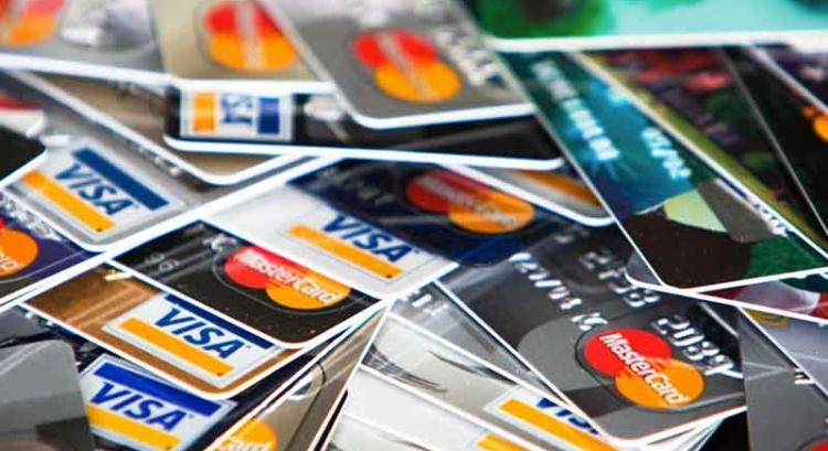 Dh0.01 unpaid credit card bill puts UAE man in trouble