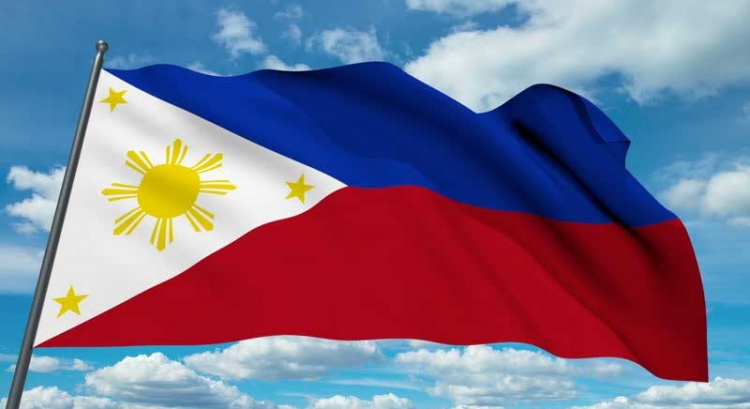 Philippine Embassy UAE contact info