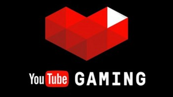YouTube Gaming app available in the Philippines