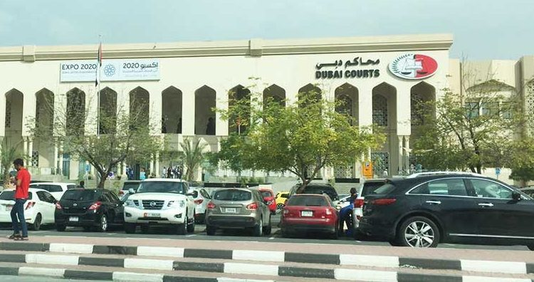 Fake Dubai Police officers who robbed expat of Dh200,000 jailed