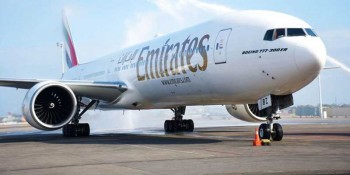 Emirates firms up orders for 36 A380s worth $16 billion