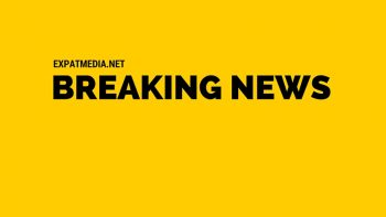 Egypt announces state of emergency