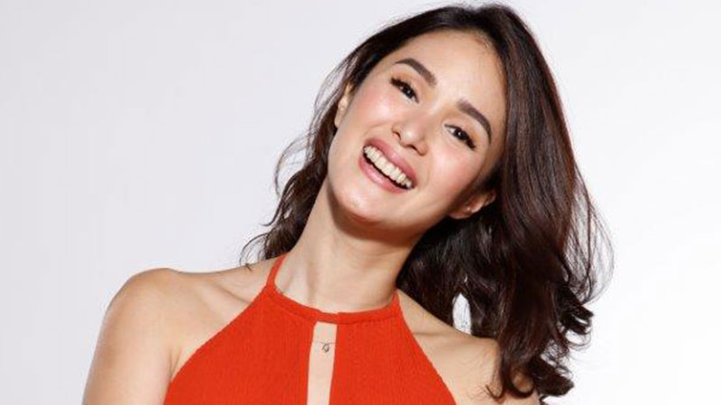 heart evangelista wants to get pregnant before her 32nd