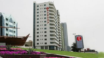 R Hotels launches new website, mobile app to book 7 hotels in UAE
