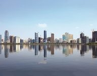 Expat government employees in Sharjah to get pay hike