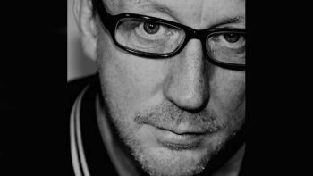Blur drummer Dave Rowntree to headline Fred Perry gig in Dubai