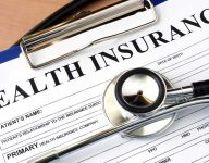 Up to Dh20,000 fine for Abu Dhabi health insurance violations