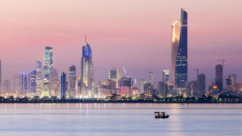 Kuwait plans to freeze 3,108 expat contracts