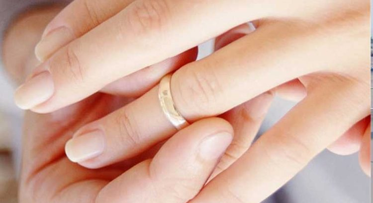 Marriage in Dubai: what expats need to know