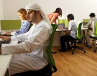 Abu Dhabi offers new freelancer licence