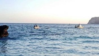 Missing expat found dead at Oman beach