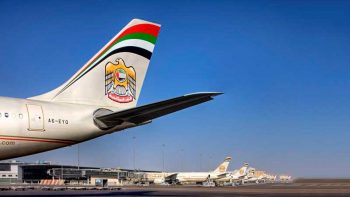 No ICA approval to return to 6 emirates: travel rules explained