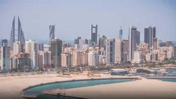 Bahrain flexi-visa to benefit 3,000 Filipinos