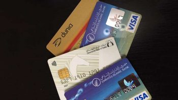 Search for 'free for life' credit cards on the rise in UAE