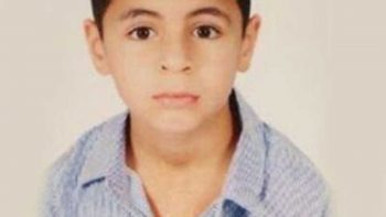 Man who raped, killed Jordanian boy executed in Dubai