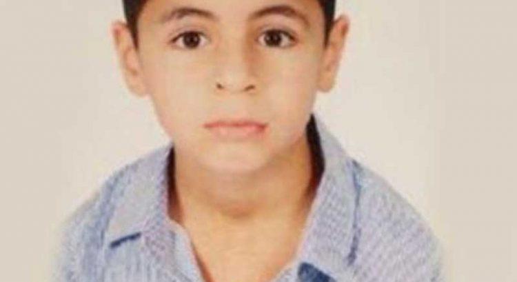 Man who raped, killed Jordanian boy executed in Dubai