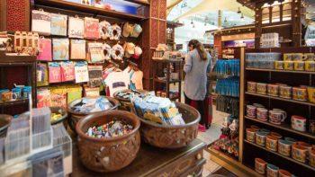 Guide: Bringing gifts, cigarettes, alcohol to Dubai