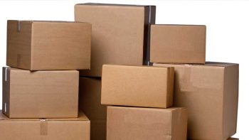 No evidence of Covid-19 spreading through mail or parcels: WHO