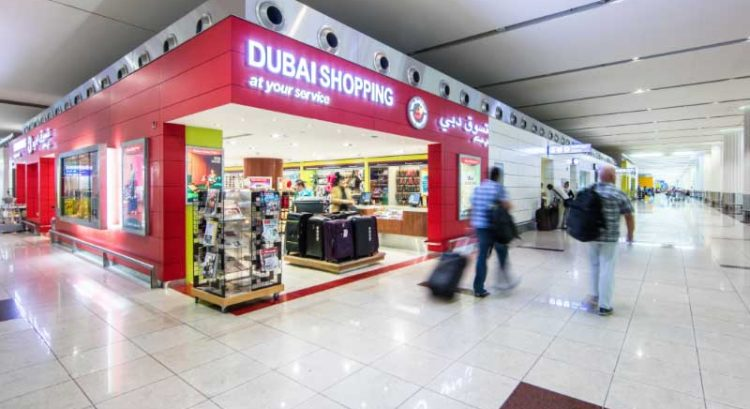 4-day Eid Al Fitr sale at this Dubai store