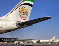 Etihad Airways to resume flights to and from Manila, Islamabad and 56 other cities in next 2 months