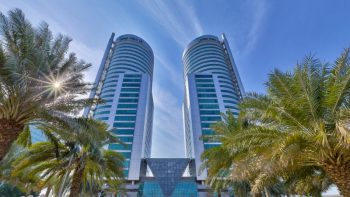 Prevention of double taxation: Dubai Free Zone Council to collaborate with Ministry of Finance