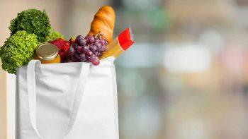 Dubai supermarkets open 24/7