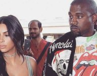 Kim Kardashian speaks up on Kanye West bipolar disorder after abortion speech