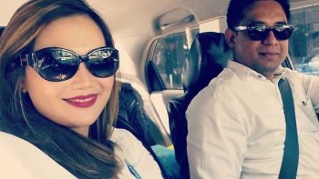 'Hero' taxi driver inspires Filipino expats in Dubai, says woman he helped