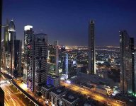 Dubai Tourism releases Dh250 million in bank guarantees