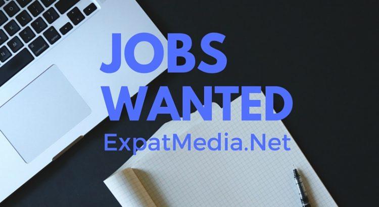 PHD Mechanical Engineer seeks job