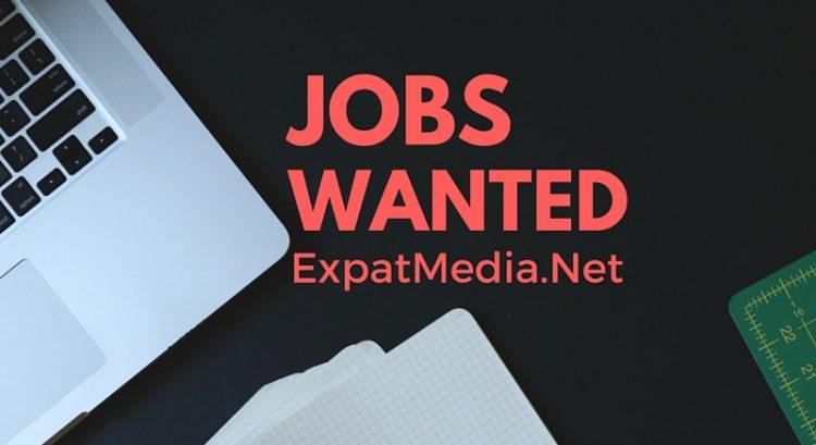 Civil Site Engineer seeks job