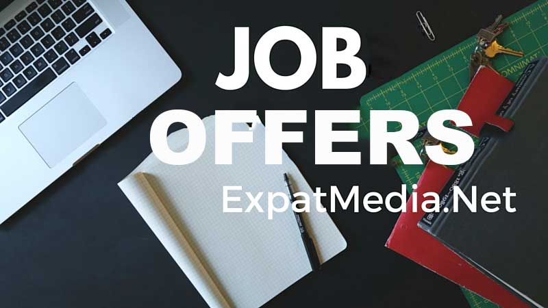 Tele Caller Required For Travel Agency Expat Media