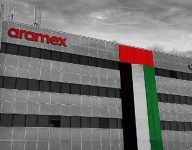 Aramex to appeal after losing $40 million lawsuit