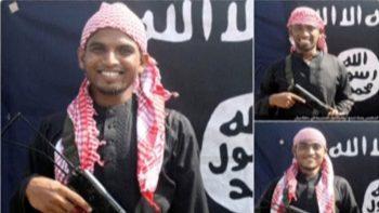 Politician's son among Bangladesh gunmen