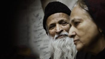 5 surprising things you don't know about Abdul Sattar Edhi