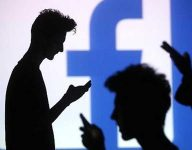 Facebook to change its name? Report claims rebranding