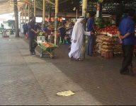 UAE bans Kerala fruits and vegetables