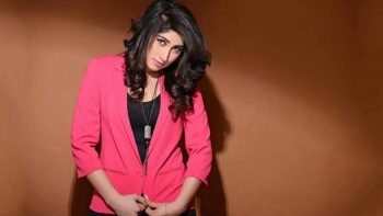 Test results for Qandeel Baloch's killer expected soon