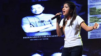 Songwriting competition opens to Filipinos in UAE