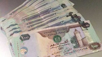 Retirement fund for UAE expats planned