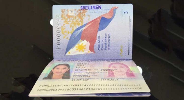 Philippine passport validity: Consulate in Dubai sets record straight