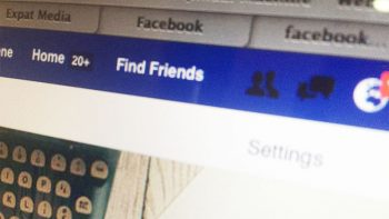 7 ways to protect your personal info on Facebook
