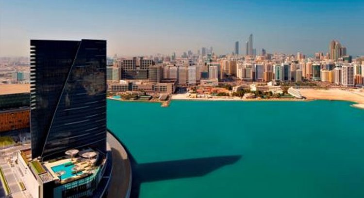 Hotel stays now cheaper in Abu Dhabi