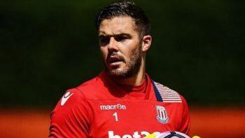 England goalkeeper Jack Butland set for surgery