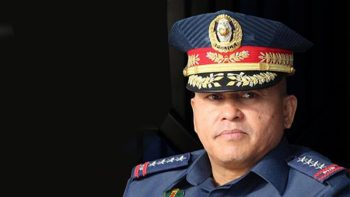 Philippines resumes war on drugs