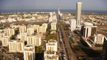 Fujairah waives licensing and tax fees in 2020