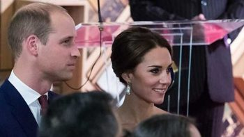 Duchess of Cambridge Kate steals show on Canada visit