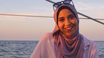 Muslim woman in Spain now allowed to wear hijab in school