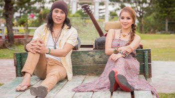 MYMP on Dubai gig, immortality and strictly acoustic